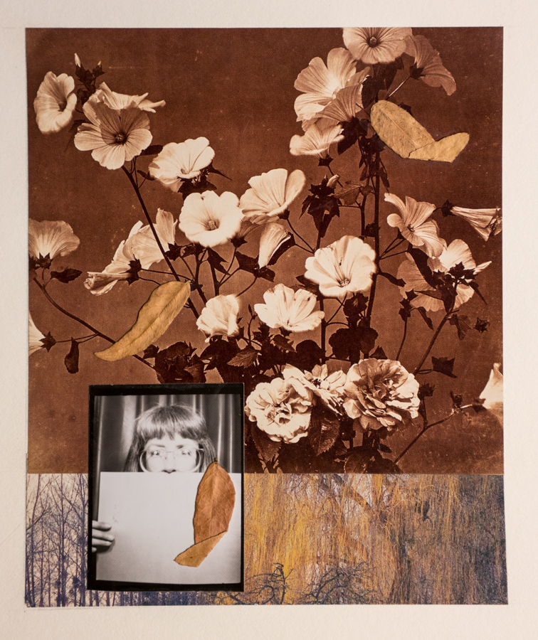 Collages Trimmed-14