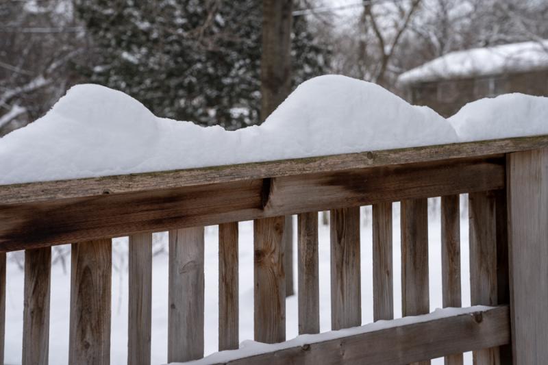 Egungun and Snow-16