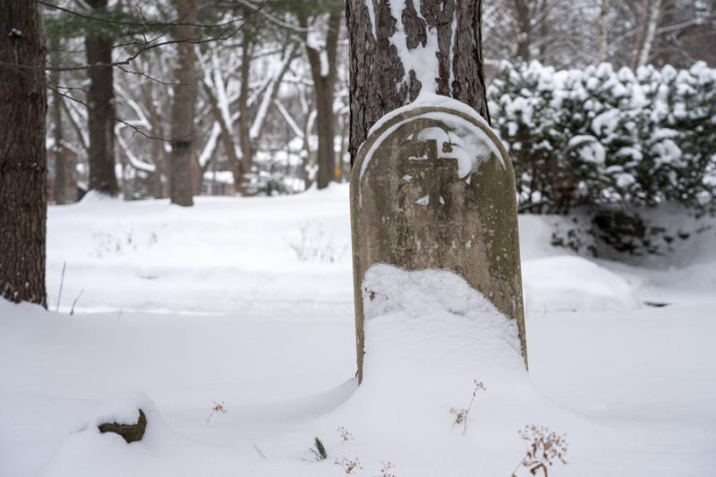 Egungun and Snow-14