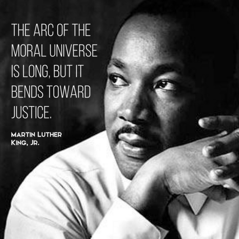 The-arc-of-the-moral-universe-is-long-but-it-bends-toward-justice.-1030x1030