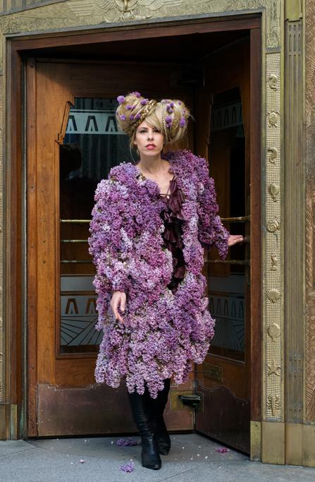 Mad-Lilac-door-72-web