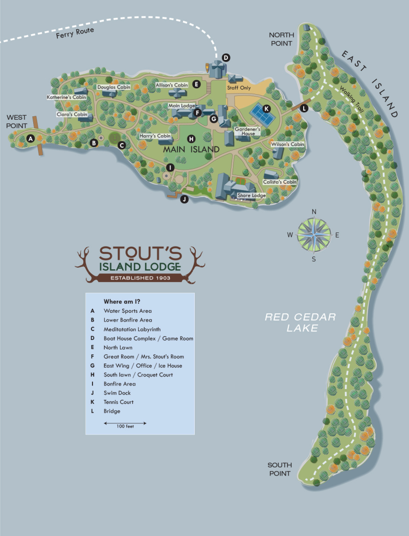 Stouts_property_map_3