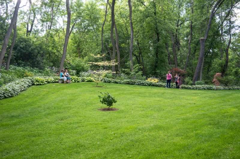 HPS Gardens-12