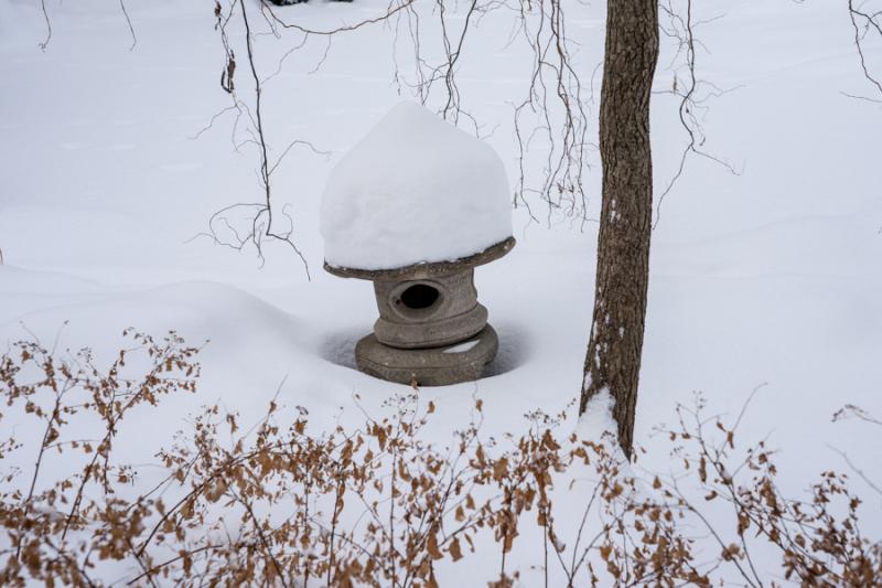 Egungun and Snow-36