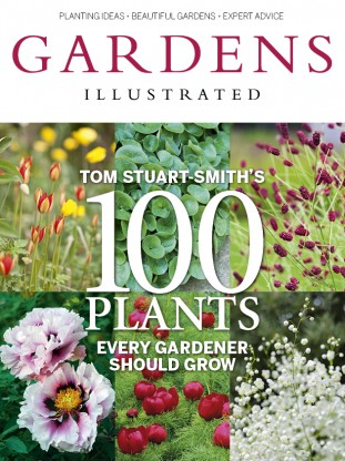 best home should design the garden you read and magazines interior