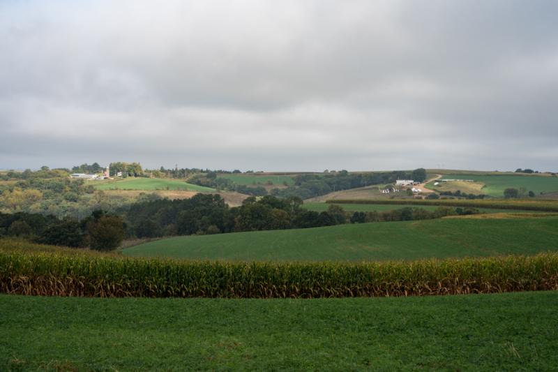 Blanchardville-5