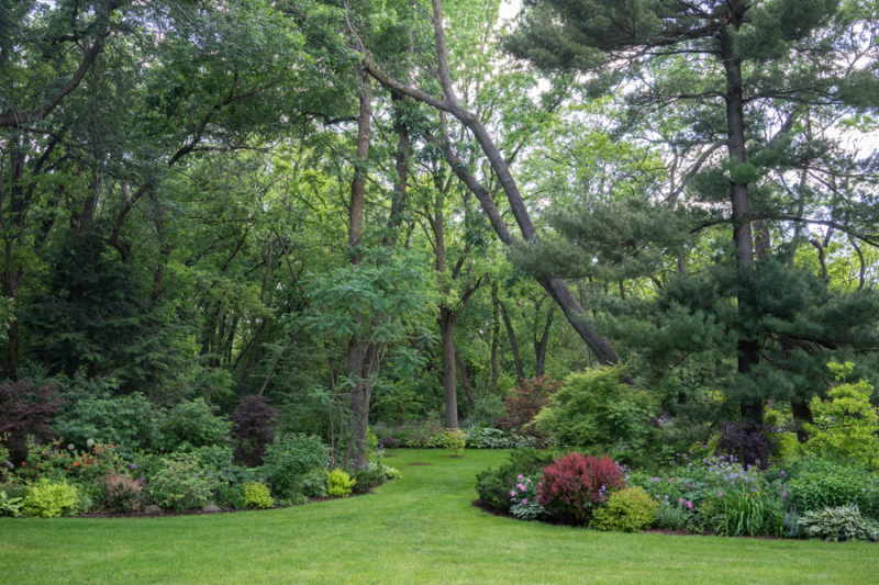 HPS Gardens-8