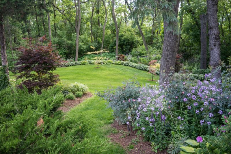 HPS Gardens-10
