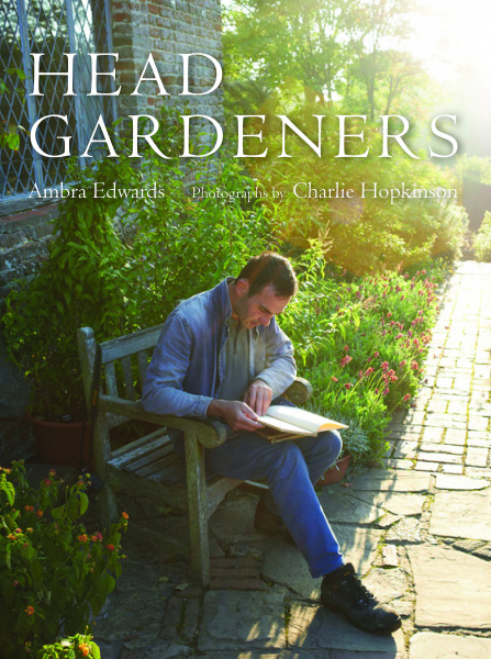 Head-gardeners-272177-800x600