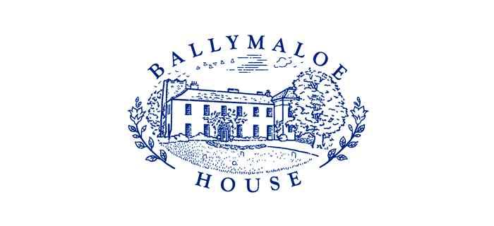 Ballymaloe-house-hotel-cork-logo