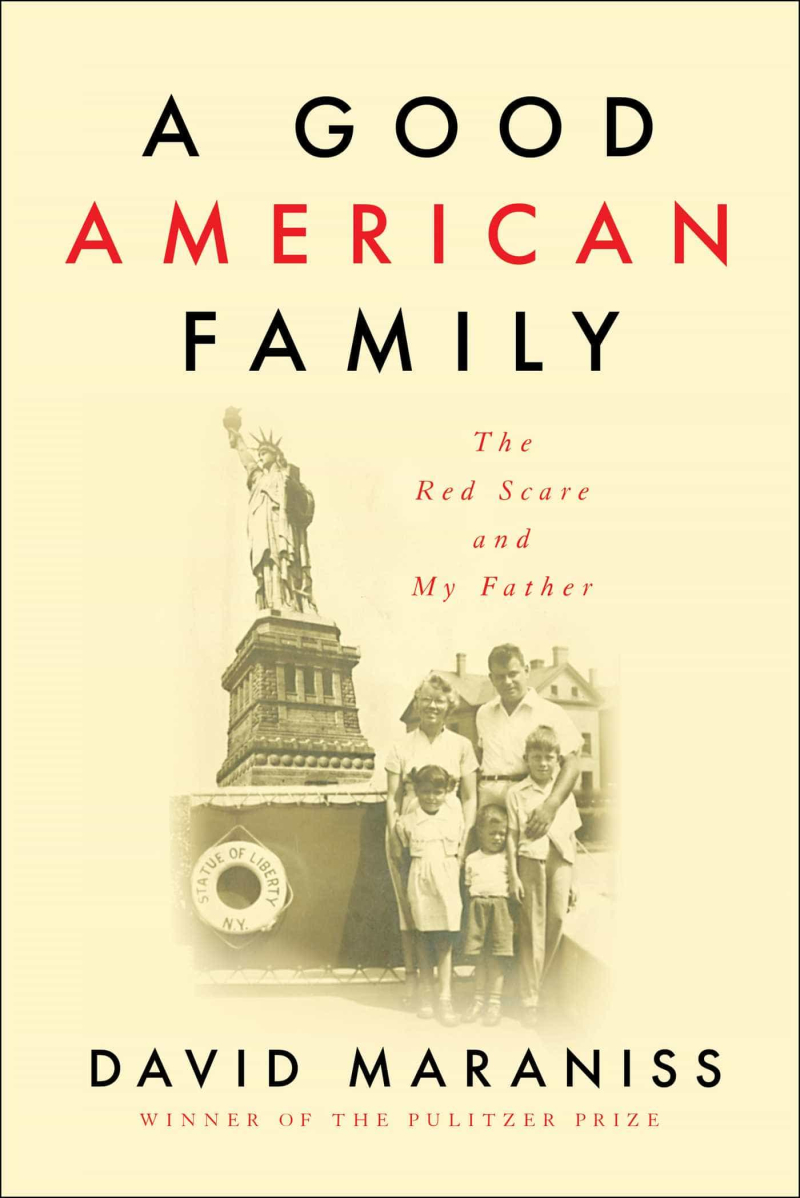A-good-american-family-9781501178375_hr