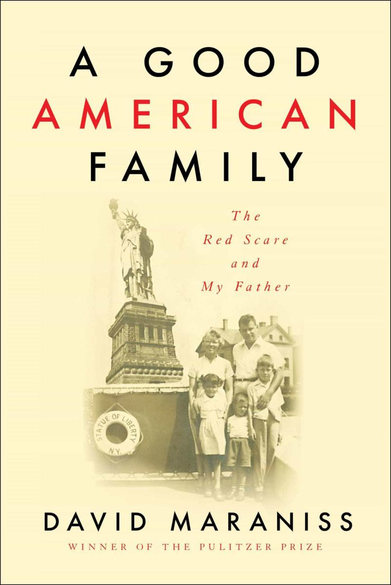 A-good-american-family-9781501178375_hr