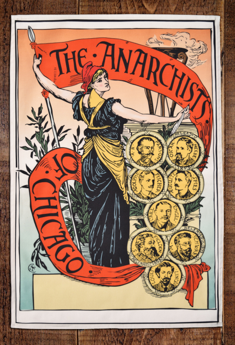 Tea-towel-anarchists-of-chicago__44520.1565600317
