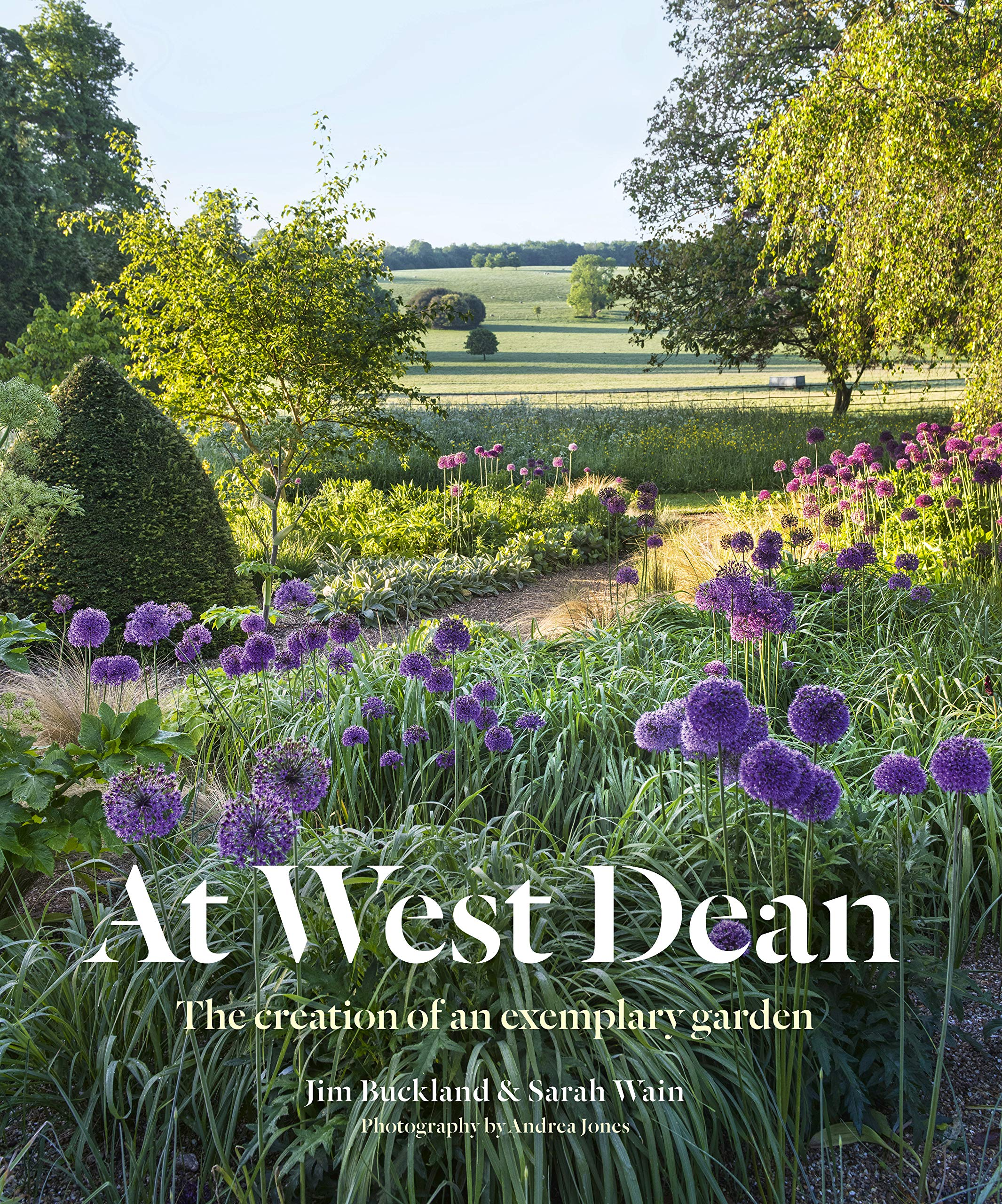 Each Little World Favorite Garden Books Of 2019
