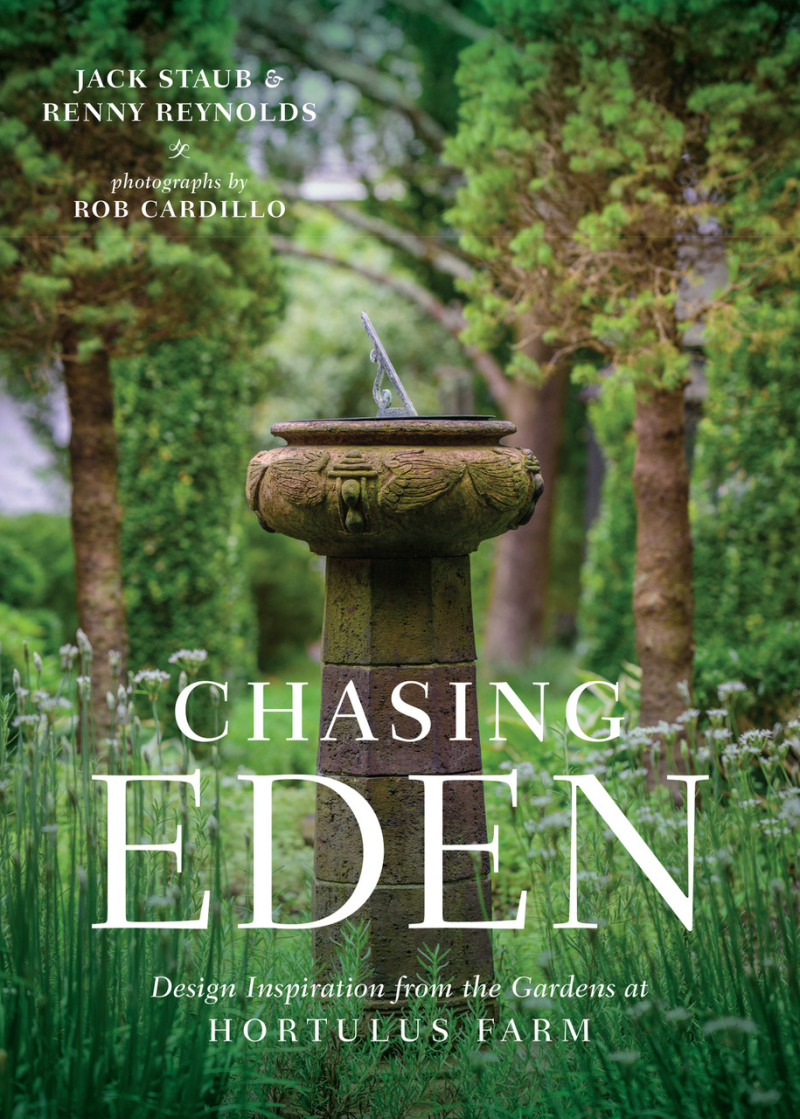 Chasing+Eden+cover