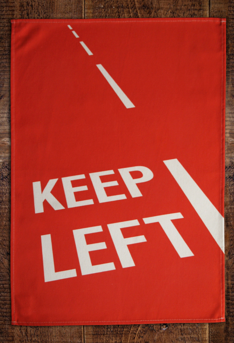 Tea-towel-keep-left__61793.1571924723