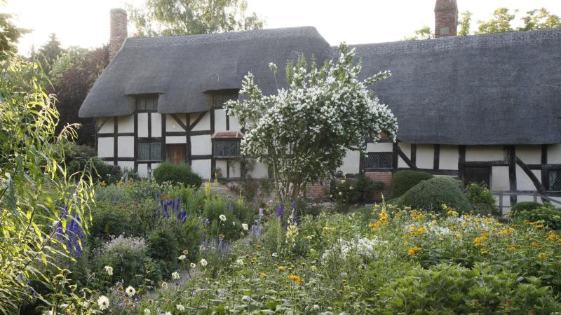 AHC_Cottage_Gardens.edb5d90b.fill-1920x1080-c75