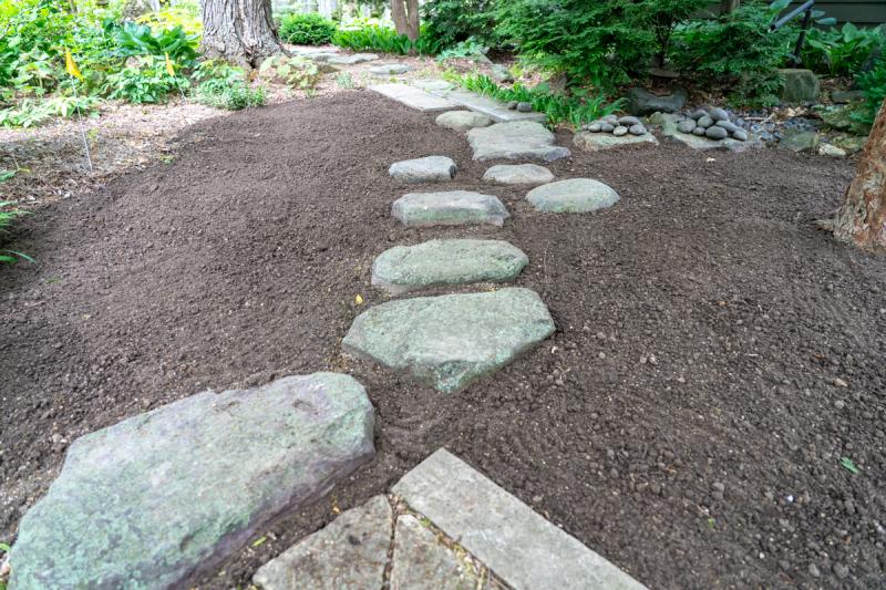 Garden Renovation (16 of 18)