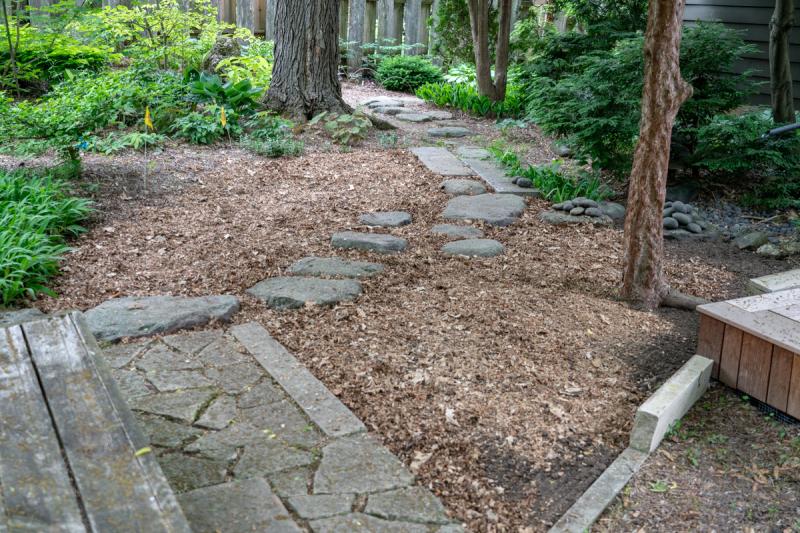Garden Renovation (17 of 18)
