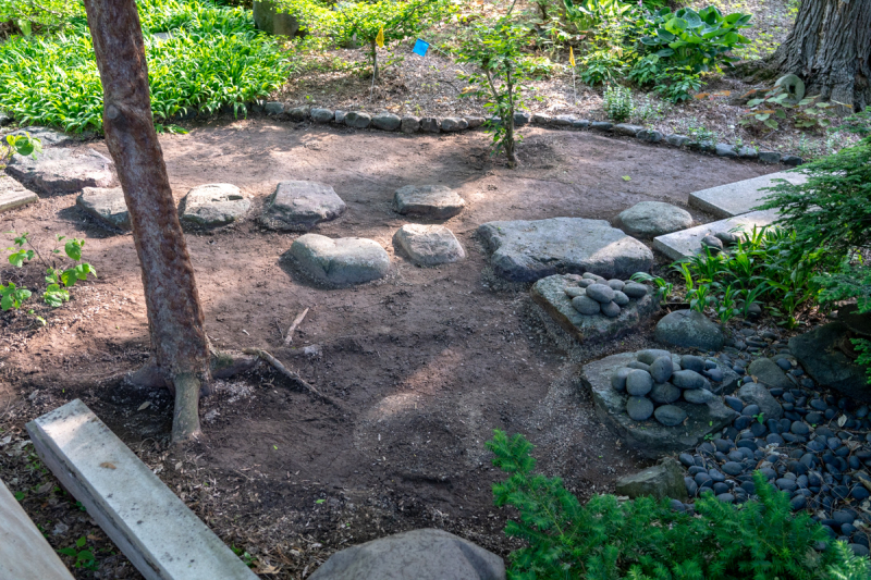 Garden Renovation (6 of 18)