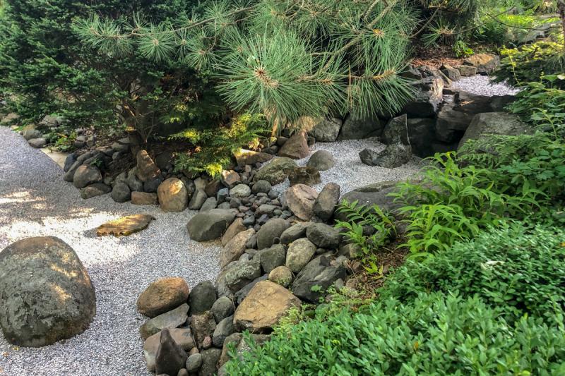 Pond Fill LB (59 of 63)