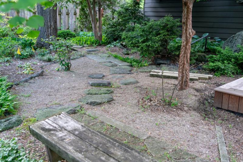 Garden Renovation (1 of 18)