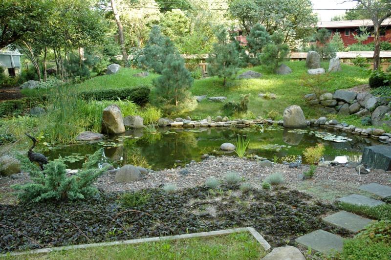 Pond Fill LB (11 of 63)